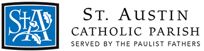 St. Austin Catholic Parish