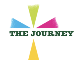 Journey/Camino  <br /> A Retreat Experience
