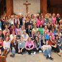 Women's Cornerstone XVI: A blessing for many!