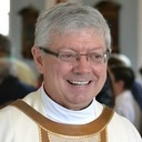 We Welcome our New Pastor, Fr. Paddy O'Donovan!