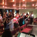 Impromptu Holy Hour of Praise and Worship!