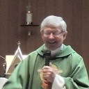 Welcome Back Message from Fr. Paddy!