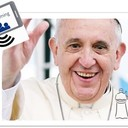 Live Stream Viewing of Papal Mass, Sunday, Sept. 27 at 4 PM in our church!