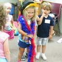 Our VBS Maker Factory Adventure is Underway!