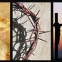 A Holy Week Message from Father Paddy