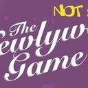 Marriage Ministry: Not So Newlywed Game (Virtual)