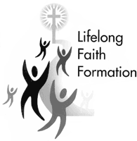 Registration Open for our 2015-2016 Faith Formation/Religious Ed. Program!