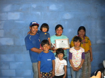 Guatemala Outreach 2015: Mission Accomplished