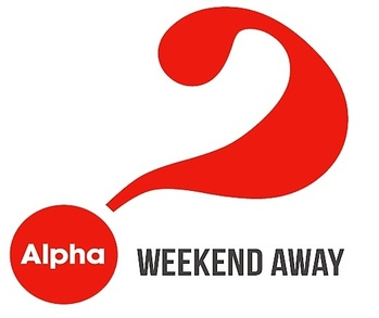 Alpha Winter: Weekend Away