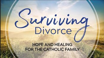 Surviving Divorce Series