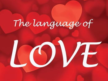 """Marriage Enrichment: """"Learning the Language of Love For Your Marriage"""""""