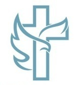 Call to Prayer and Fasting to End Abortion