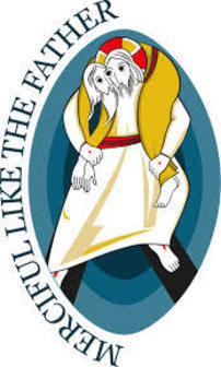 Parish's Opening of the Jubilee Year
