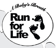 Save the Date- Run for Life