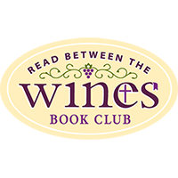 WINE Women's Book Club