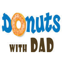 Donuts with Dad, Last name M-Z