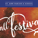 Underwriting Fall Festival