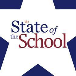 State of the School 2017-2018