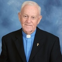 Deacon Leo Hebert