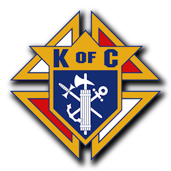 Knights of Columbus 6pt Meeting