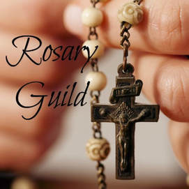 Rosary Makers Guild