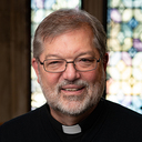 A Message from Father Dan: Mass Attendance Protocols