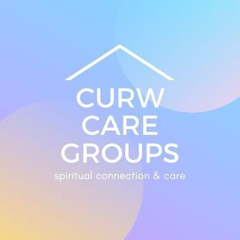 CURW Care Groups | Fall 2020