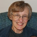 Mary Higgins, OFS