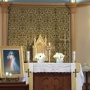 Family Formation Holy Hour