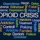 Parish Event: April 23rd - The Opioid Epidemic: Our Community, Our Concern