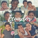 Parish Event: Help Send our Youth & Young Adults to Ecuador this Summer!