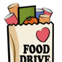 Food Collection St. Martins Pantry - September 15/16
