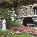 Annual Pilgrimage to the Grotto of Lourdes