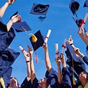 Mass of Celebration for our Graduating Seniors - June 2 at 11am