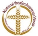 National Vocation Awareness Week 2020