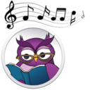OWLS Virtual Christmas Sing-Along & Luncheon