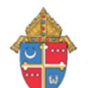Annulment webinar from the Archdiocese of Washington