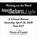 A Journey from Darkness into the Light