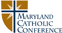 Maryland's Catholic Bishops Release Letter Celebrating 100 Years of Women's Vote