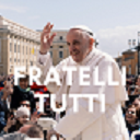 Fratelli Tutti - Lenten Series - Building a more just and peaceful world.