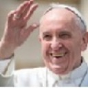 Catechist Ministry instituted by Pope Francis