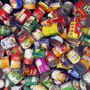 Drive Thru Food Collection - THIS Sunday, September 12th, 8:30-1pm