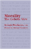 Parish Series: Mondays beginning April 23rd - Morality - The Catholic View
