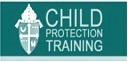 Protecting God's Children: Virtus Training