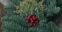 Virtual Christmas Shoppe - Order Wreaths, Garlands & More!