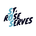 St Rose Serves - Gaithersburg HELP Donations Needed