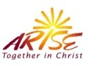 Arise - Together in Christ