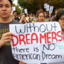 Catholics Called to Action to Protect Dreamers