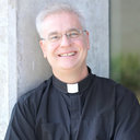 New Sunday Offering with Fr. Larry