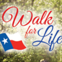 Walk For Life June 9th